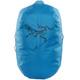 Arc'teryx Carrier Travel Luggage blue
